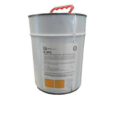 abrillantador salpicaderos sin silicona
