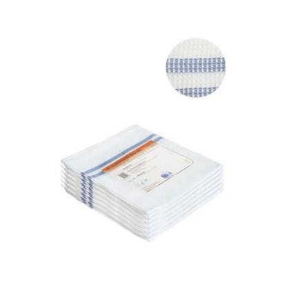 PAÑO COCINA MICROFIBRA MICROMAX 50x50 CM
