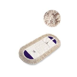 recambio mopa algodón