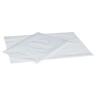 bolsa polietileno transparente g.100 18x25
