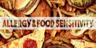 Allergies and Food Sensitivities Tips and Tricks 2016