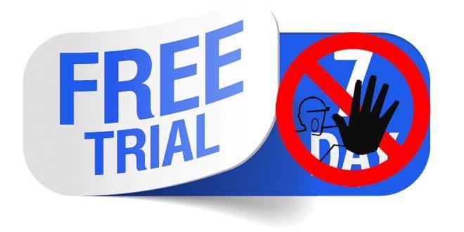free_trial_660x330px
