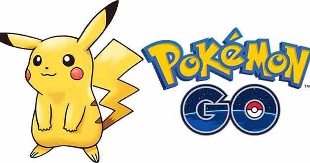 2016 Pokemon Go Tips and Tricks
