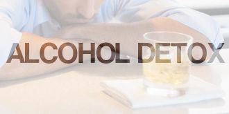 Alcohol Detox | Step by Step Guide to Full Recovery
