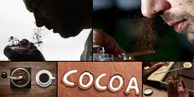 update_cocoa_party_drug_660x330
