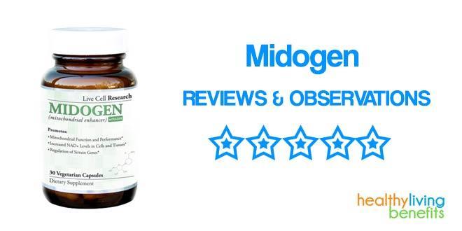 midogen_reviews_660x330