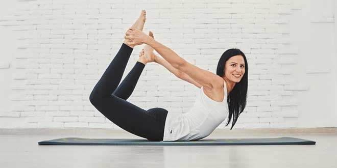 pilates_health_benefits_660x330