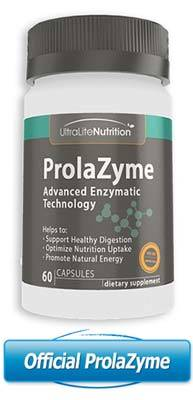 prolazyme_reviews_193x400