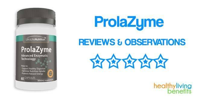 prolazyme_reviews_660x330