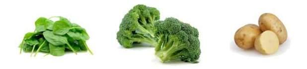 spinach_broccoli_potatotes_alpha_lipoic_acid_660x150