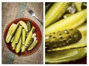 pickles_probiotics_300x223