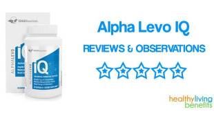 alpha_levo_iq_reviews_660x330