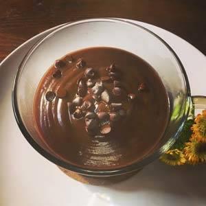 dark_chocolate_probiotics_300x300