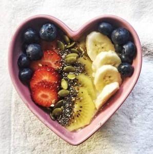 morning-fruit-bowl-whole-foods