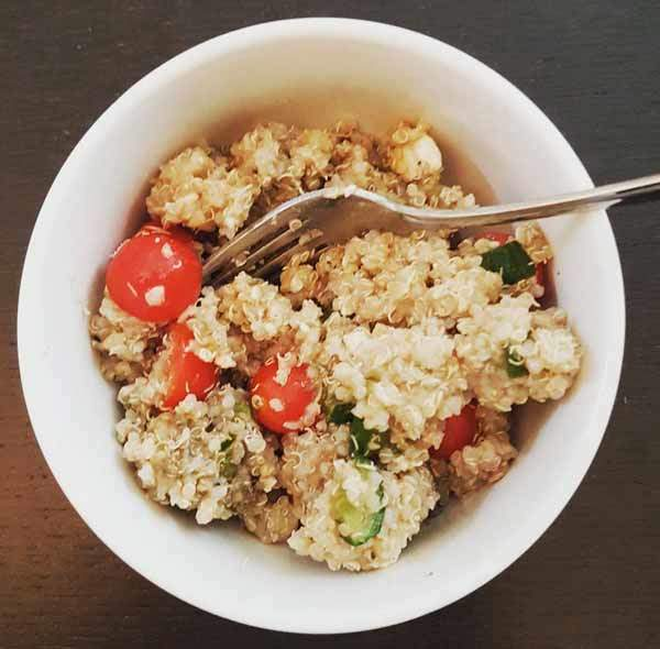 Quinoa-salad-vegab-vegerarian-protein-sources