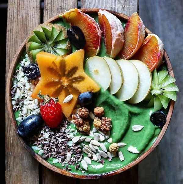 Sesame-sunflower-poppy-seeds-vegetarian-vegan-protein-sources