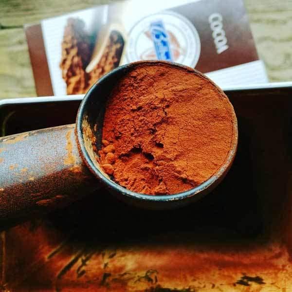 cocoa-vegan-vegetarian-protein-sources