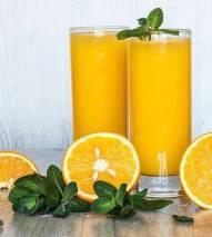 orange-juice-vitamin-d