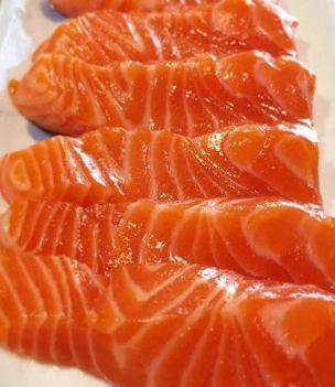 salmon-vitamin-d