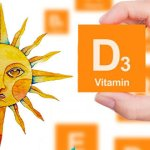 VITAMIN D: Benefits, Dosage, Deficiency, Warnings and Precautions