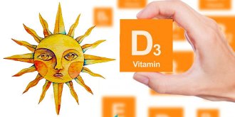 VITAMIN D: Benefits, Dosage, Deficiency, Warnings and Precautions