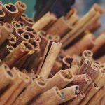 Cinnamon: The New Dopamine Booster