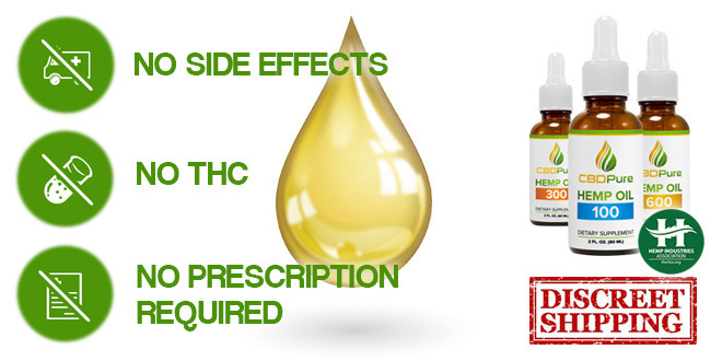 cbd-pure-oil-cannabidiol-review-hemp-oil