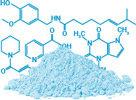capsiplex-powder-phenQ-ingredient