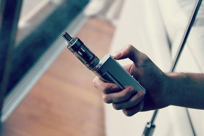 electronic-cigarette-parts-660x441