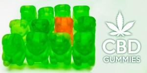 cbd-gummies-reviews-cannabidiol-gummy-bear-cannabis-leaf-884x442