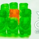 CBD Gummies Reviews: Cannabidiol Infused Gummies Overview