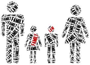 Family law.Connie Hill NJ Attorney