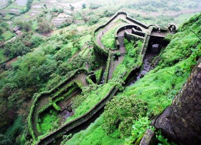 10 Best Places To Visit Near Pune From 50 To 500 Km Hello Travel Buzz