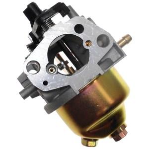 Honda GX160, GX200, 55, 65 hp generator carburetor