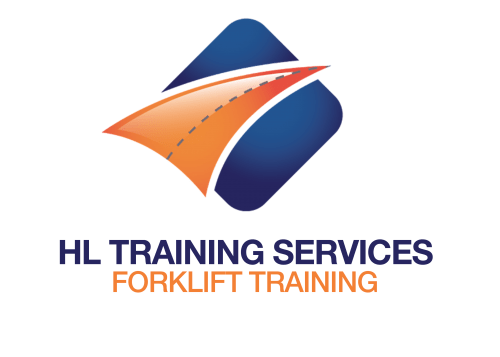 HL TRAINING LOGO 2B