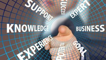 E-Learning Online Courses