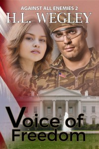 Voice of Freedom 1800X2700 Half
