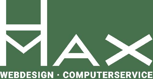 HMax Logo