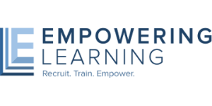 Empowering Learning