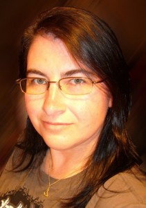 Book Author Pic  300dpi