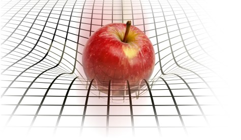 apple-gravity