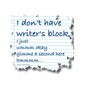 writers_block_excuses_mousepad-d1447929300365095737pdd_325
