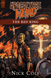The Red King