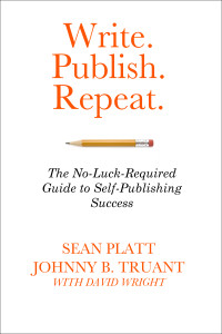 cover-write-publish-repeat-final