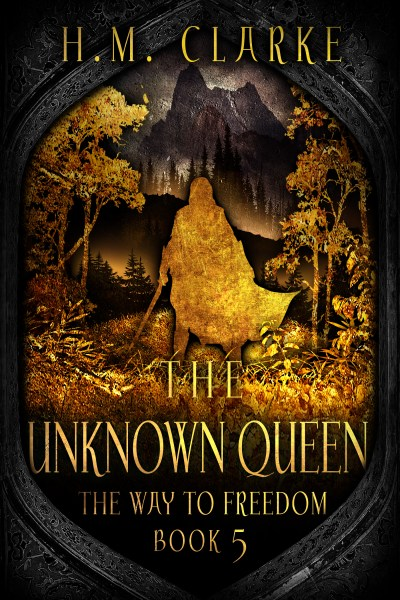 The Unknown Queen