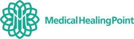 medical_healing_point_logo_small