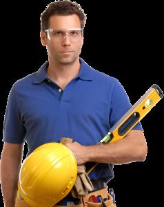 HME Garage Door Repair Pro