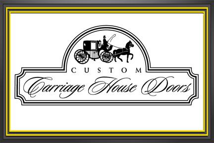 Carriage House Garage Door Review