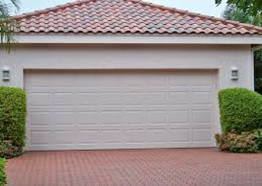 garage door services dallas
