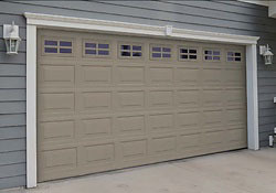 Martin Garage Door Gateway